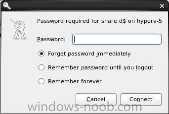 enter password.png