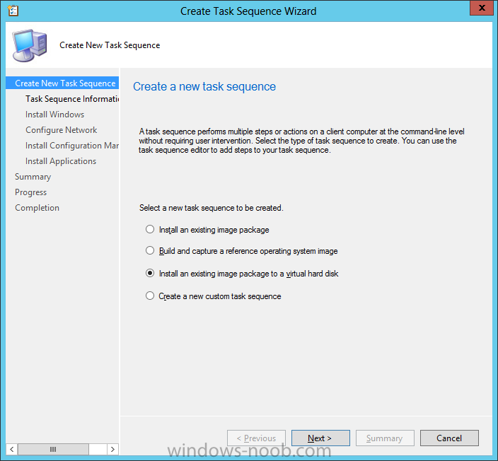 Install an existing image package to a virtual hard disk.png