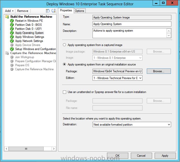 edit apply operating image step.png