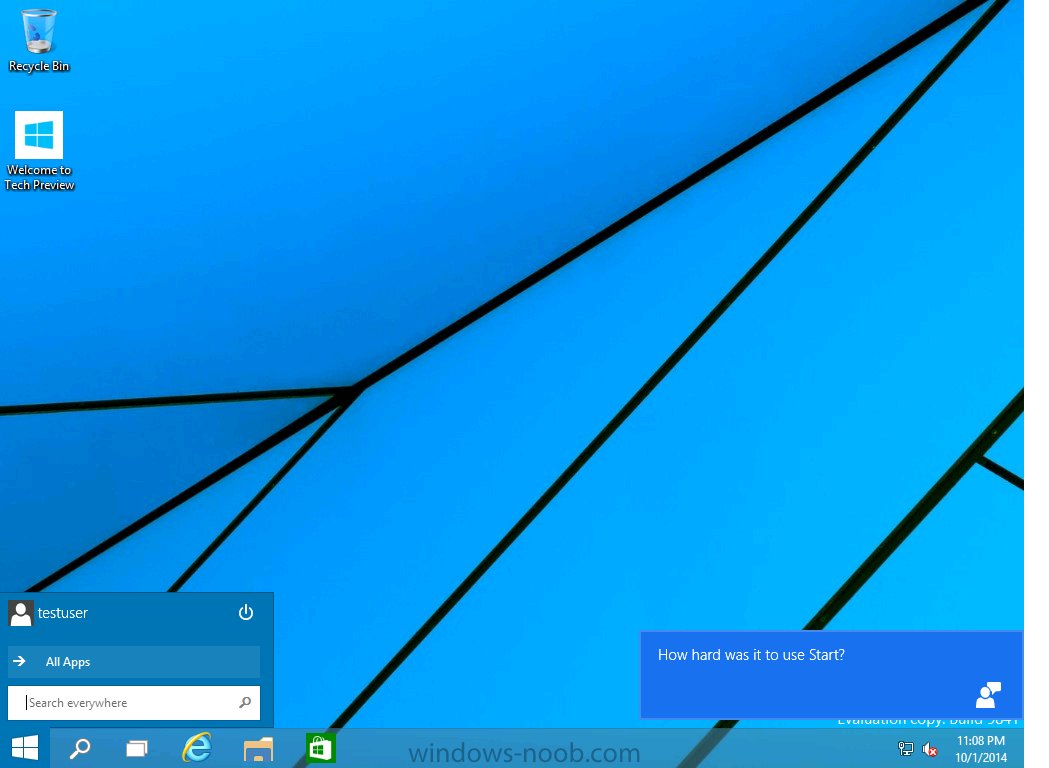 windows 10 in all its glory.png