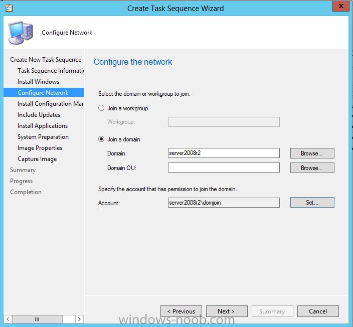 configure network.png