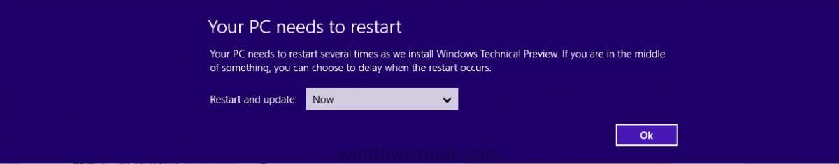 restart now.png