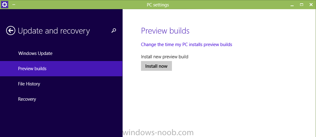 Install now.png