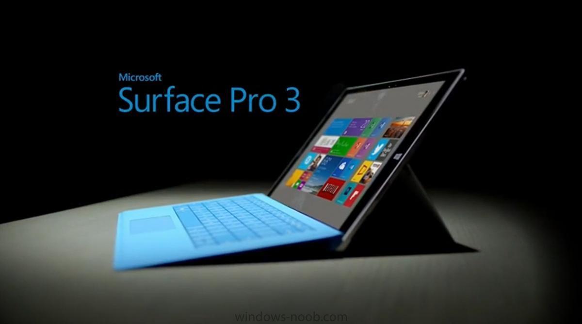 Surface-Pro-3.jpg