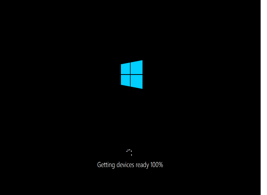 looks like windows 81.png
