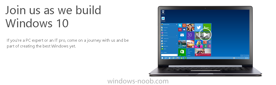 windows 10 join us.png
