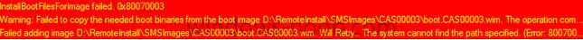 post-10093-0-33260900-1413908025_thumb.png