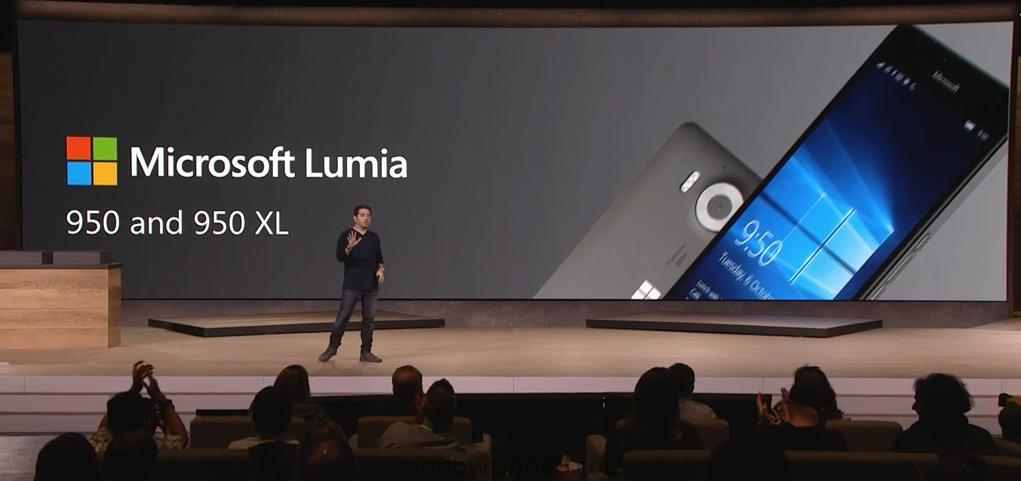 Lumia 950.png