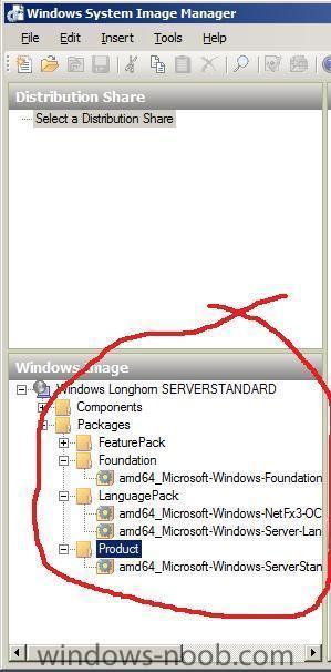 windows_image.jpg