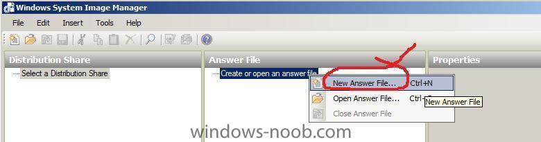 new_answer_file.jpg