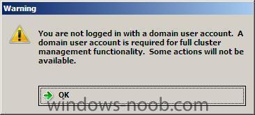 domain_user_account.jpg
