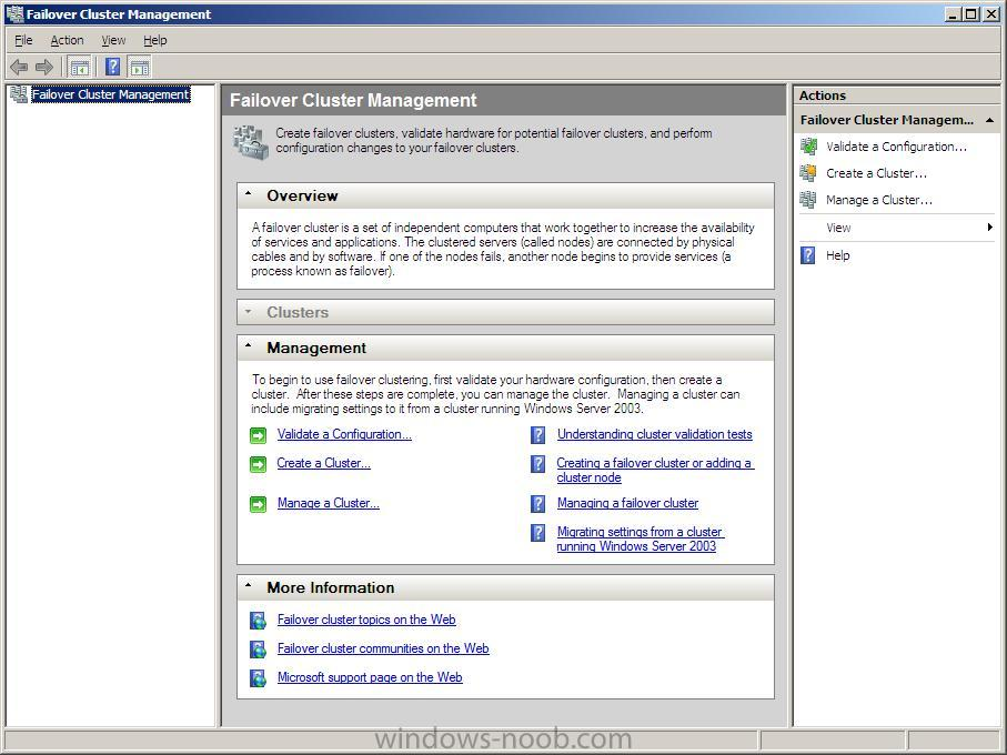configuration windows server 2008 pdf