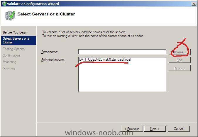 select_servers_or_a_cluster.jpg