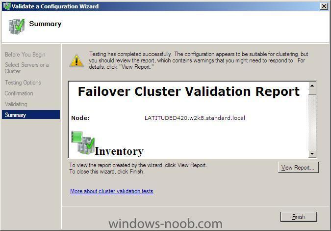 failover_cluster_report.jpg