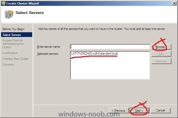 select_a_server.jpg