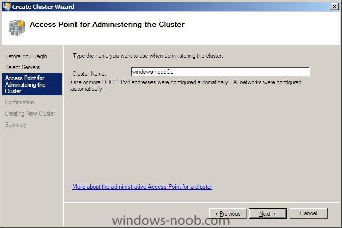 access_point_for_administering_the_cluster.jpg