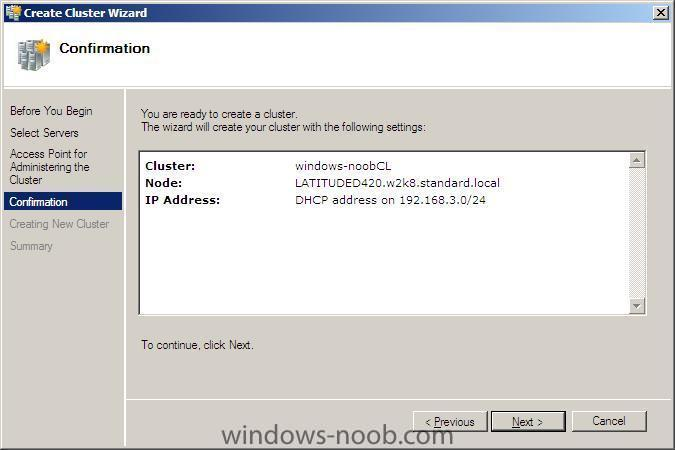 cluster_confirmation.jpg