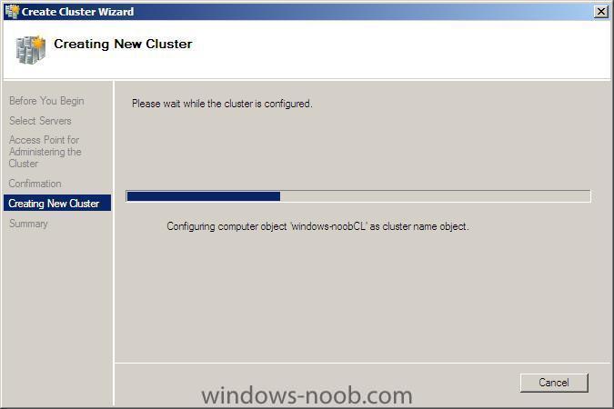 creating_the_new_cluster_progress.jpg