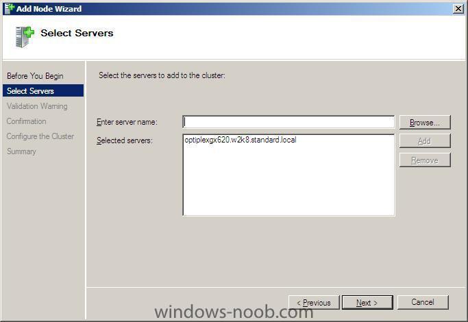 add_node_select_server.jpg