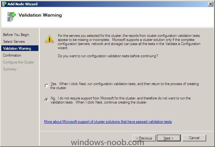 add_node_validation_warning.jpg