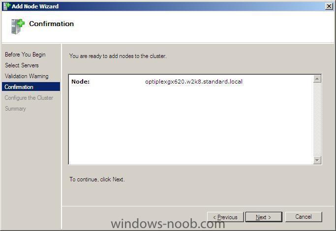 add_node_confirmation.jpg