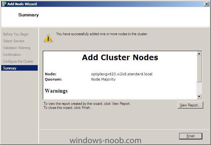add_node_summary.jpg