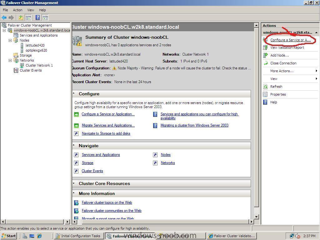 configure_service_or_app.jpg