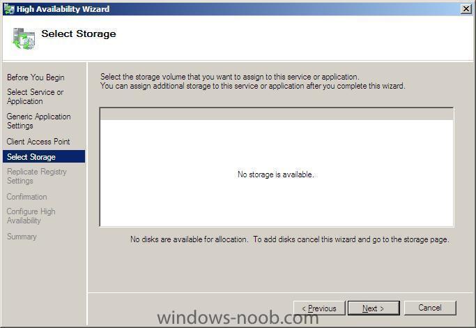 add_storage.jpg