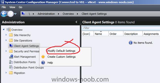 modify default settings.png