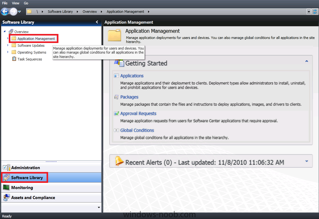 application management.png