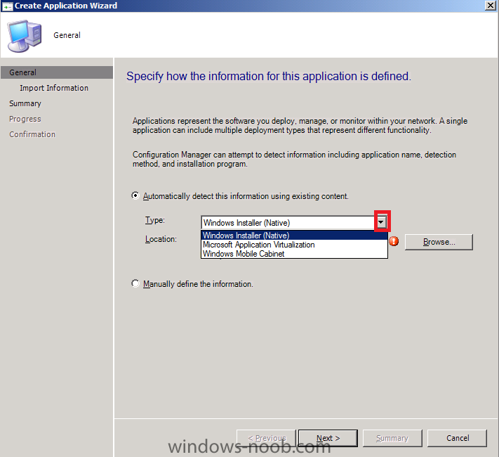 create application wizard.png