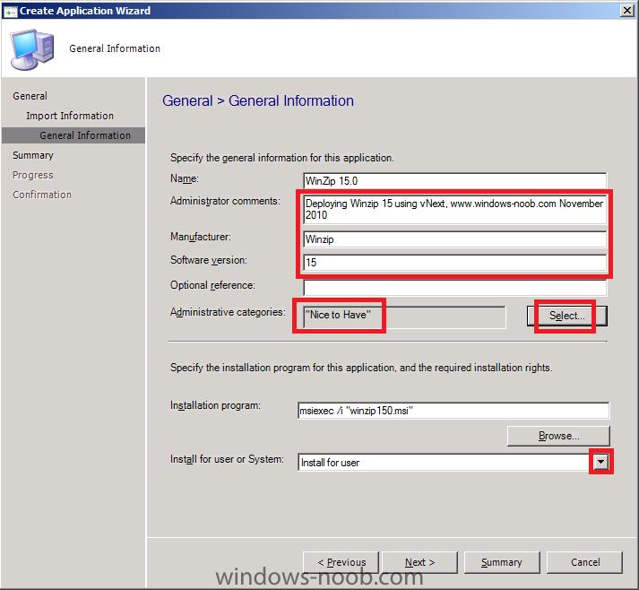 general information settings.png