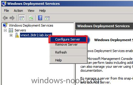 configure server.png