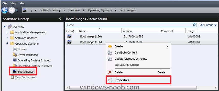 boot image properties.png