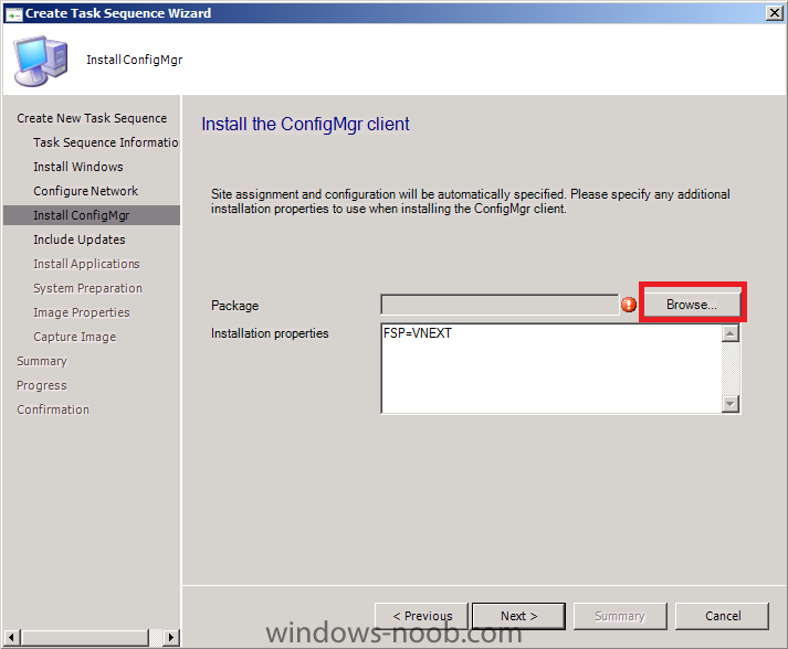 install configmgr client.png