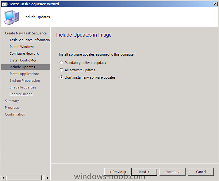 Dont install any software updates.png