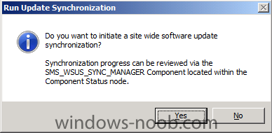 sms_wsus_sync_manager.png