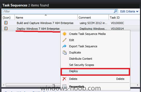 deploy windows 7.png