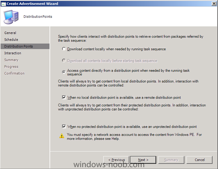 dp settings for deploy ts.png