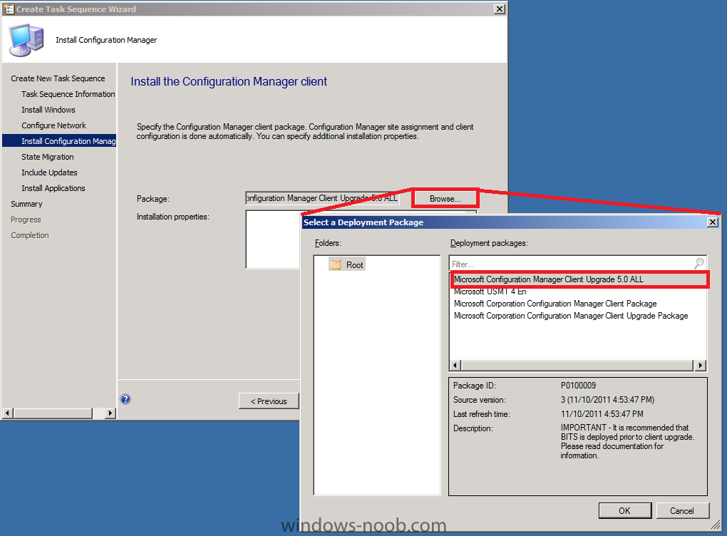 install the configuration manager client.png