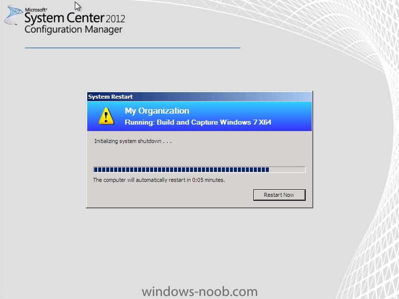 system restart.png