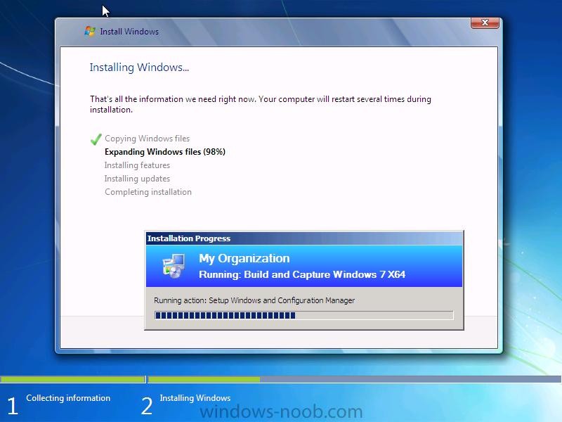 setup windows and configmgr.png
