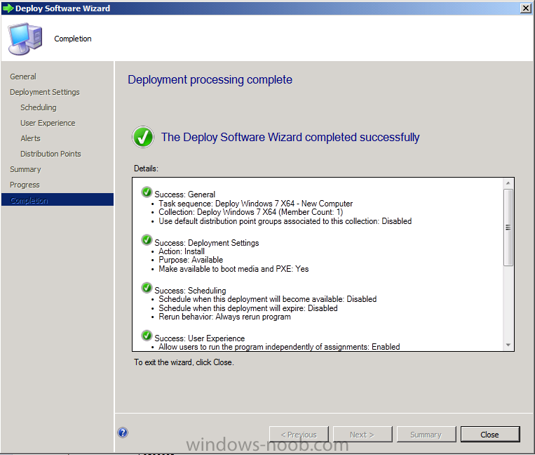 deploy windows 7 x64 new computer.png