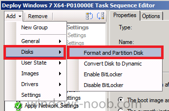 disks format and partition disk.png