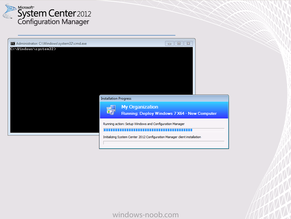 setup windows and configmgr.png