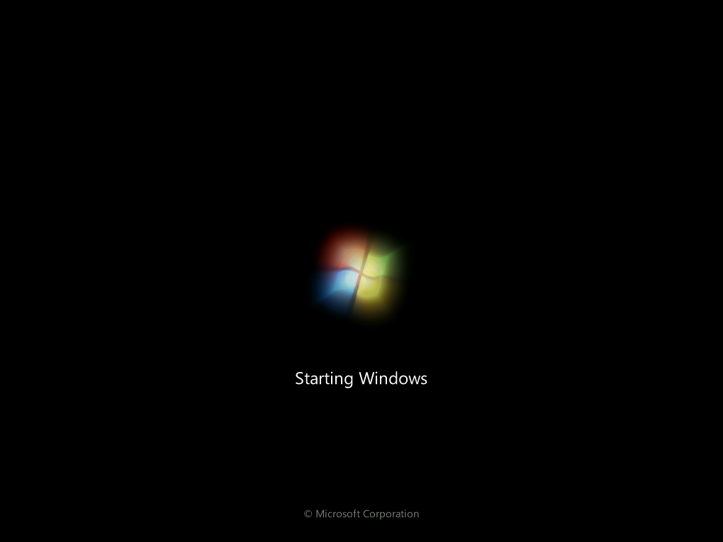 starting windows.png