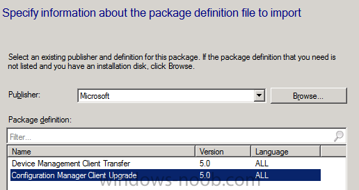configuration manager client upgrade.png