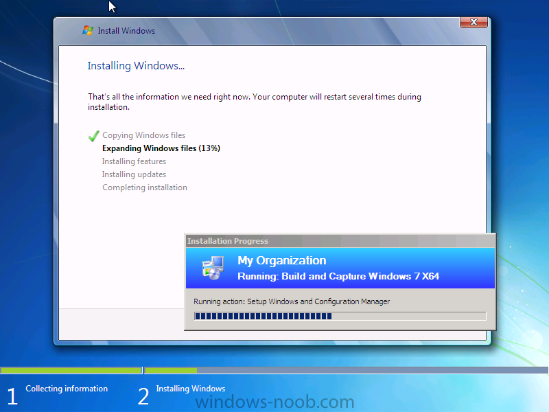 running build and capture windows 7x64.png