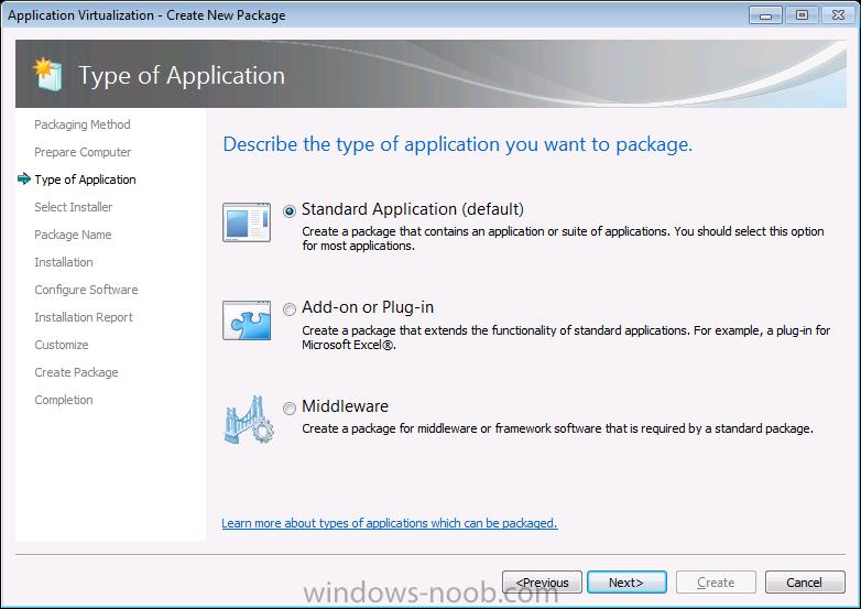 standard application (default).png