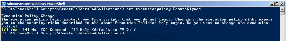 Set-ExecutionPolicy RemoteSigned.png